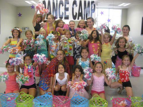 Kids Summer Dance Camps Xd Studios Dance Amp Performing Arts